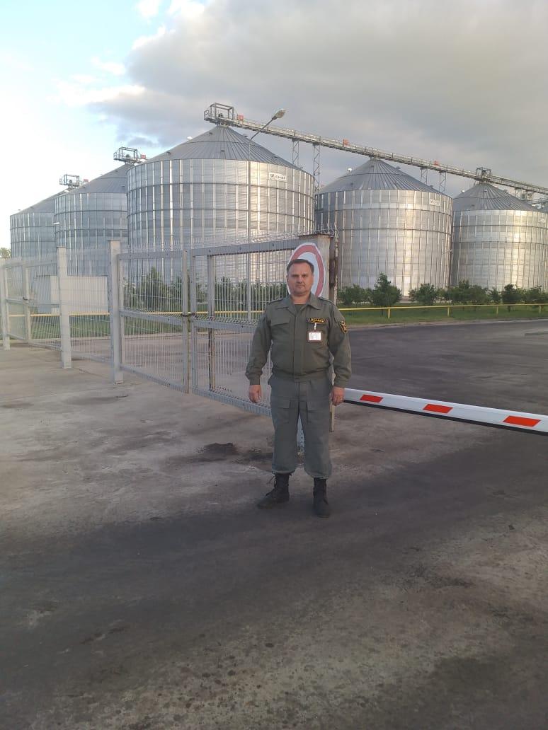 Бичевнинский элеватор ооо транспортер 5 предохранители